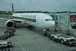 Singapore Airlines 777-300ER reg. 9V-SWB (6858116301).jpg