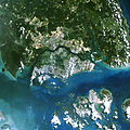 Singapore Landsat 5.jpg