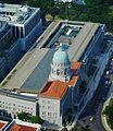 Singapore Old Supreme Court viewed from UOB Plaza.jpg