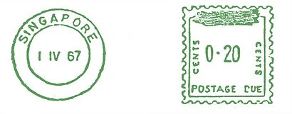 Singapore stamp type PD1A green.jpg