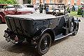 Singer 10-26 Senior 1926 (15659793441).jpg