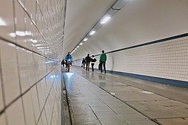 Sint-Annatunnel 2014 - 1.JPG