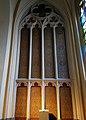 Sint-Servaasbasiliek, noordelijke zijkapellen, kapel OLV van Altijddurende Bijstand 08.jpg