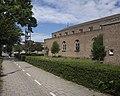 Sint Josefkerk (Bussum) 3.jpg