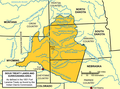 Sioux-treaty-lands.png