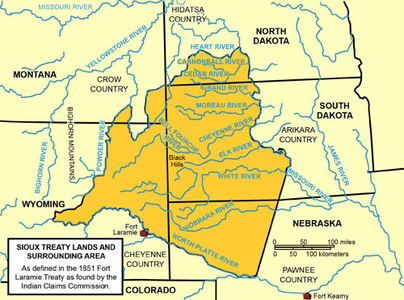 Sioux-treaty-lands