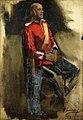 Sir John Lavery 138 (37687881895).jpg