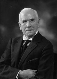 Sir william arbuthnot-lane, 1st bt.jpg