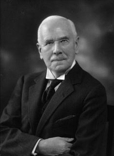 Sir William Arbuthnot Lane, 1st Baronet