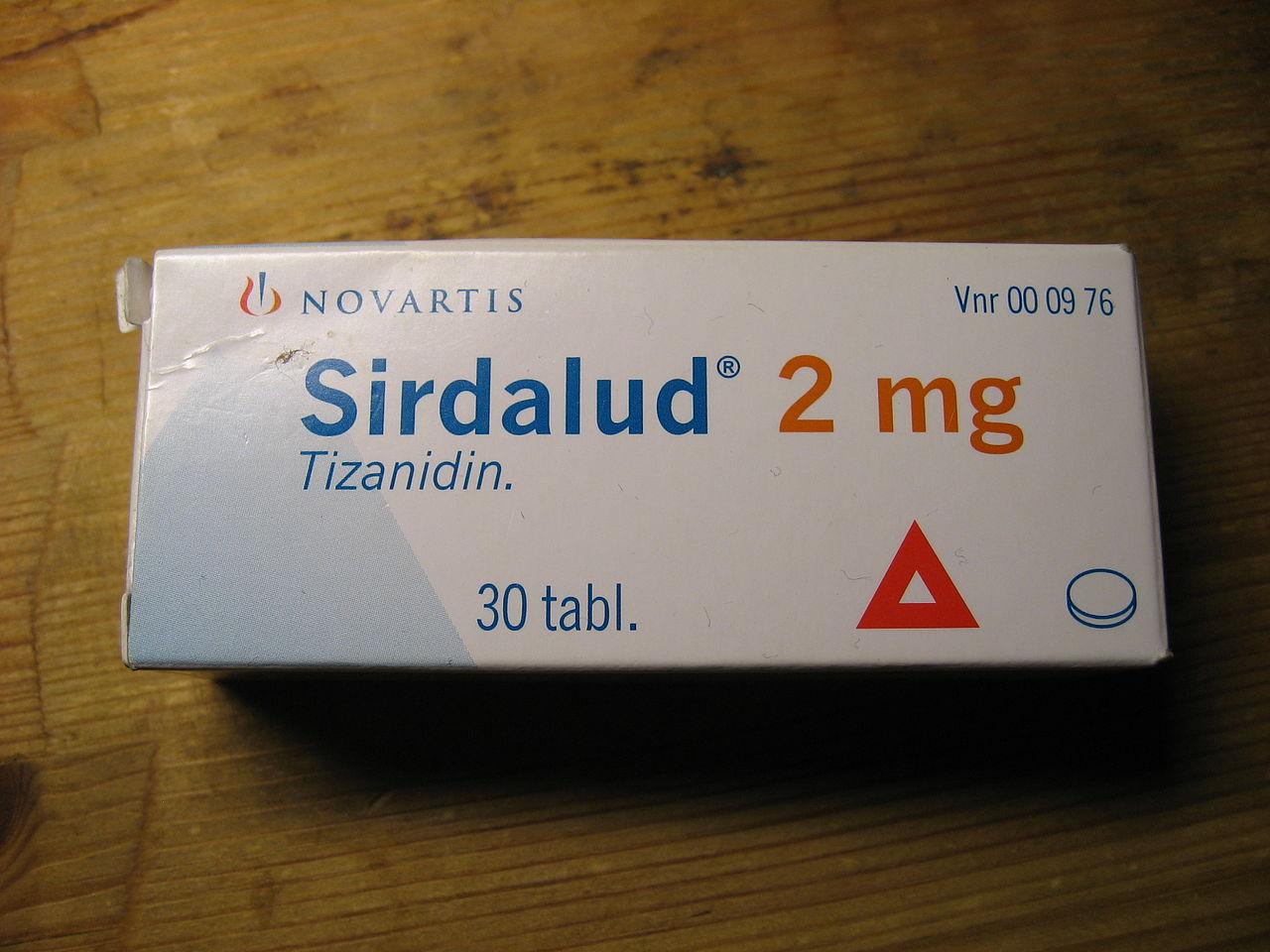 Plaquenil 200 mg untuk apa