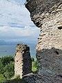 Sirmione - Grotte di Catullo - 202109172000 3.jpg
