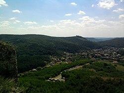 magyarország térkép sirok Sirok – Wikipédia magyarország térkép sirok