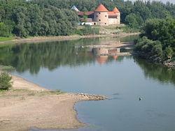 Sisak Fortress.jpg