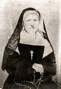 SisterMauriceSchnell.jpg