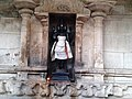 Sivayoginathar temple (12).jpg