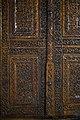 Sivrihisar Ulu Camii 1165.jpg