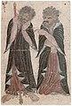 Siyah Qalem - Hazine 2153, s.106b.jpg