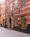 Själagårdsgatan 2 070330.JPG