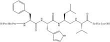 Skeletal formula of H-142..png