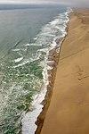 Skeleton Coast (23910020708).jpg
