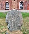 Skokloster-Church-Rune-Stone-U679.jpg