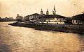 Skopje na razglednica od 1938.jpg