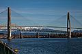 SkyTrain Passing By On The Bridge.jpg