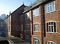 Slad Mill - geograph.org.uk - 591745.jpg