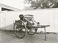 Slangevogn fra 1865 (1914).jpg