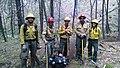Slide Fire 05.26.14 (14089687009).jpg