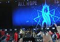 SlipknotSonisphere2011-2.jpg