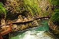 Slovenia (11664321676).jpg