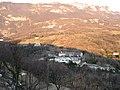 Slovenia Ajdovscina Pale (3310619500).jpg