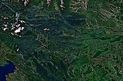 Slovenia NLT Landsat7.jpg