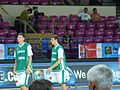 Slovenia vs. Serbia at EuroBasket 2009 (04).jpg
