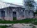 Slovyansk, Donetsk Oblast, Ukraine, 84122 - panoramio (73).jpg
