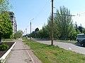 Slovyansk, Donetsk Oblast, Ukraine - panoramio (29).jpg