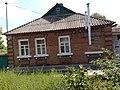 Slovyansk, Donetsk Oblast, Ukraine - panoramio (64).jpg