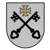 Small Coat of arms of Riga city.png