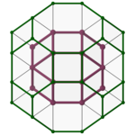 Small in great rhombi 6-8 from 2-fold.png