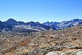 Small tarns and wild king mountains - Flickr - daveynin.jpg