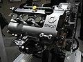 Smart Engine.JPG