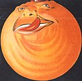 Smiling sun art detail, Aperitivo Rossi - Jean Droit. LCCN2008680278 (cropped).jpg