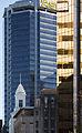 Smith & Caughey's building, Auckland - 0247.jpg