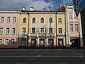 Smolensk, Bolshaya Sovetskaya street 33 - 3.jpg
