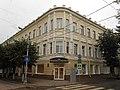 Smolensk, Lenina Street, 6 - 02.jpg