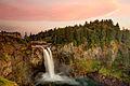 Snoqualmie Falls, Snoqualmie, WA.jpeg