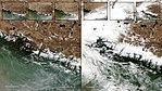 Snow Blankets Nepal after Cyclone Hudhud (15589255411).jpg