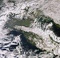 Snowbound Italy ESA390765.jpg