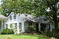 Snyder House, Little Rock, AR.JPG